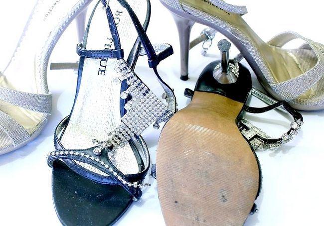 नृत्य स्विंग के लिए ड्रेस कैसे करें