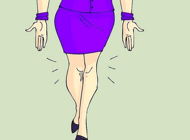 अपने प्रेमी को पूरा करने के लिए ड्रेस शीर्षक वाली छवि