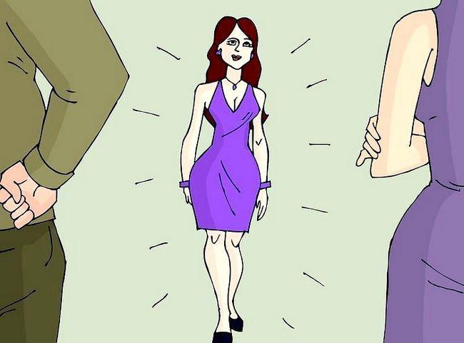 अपने प्रेमी को पूरा करने के लिए ड्रेस शीर्षक वाली छवि` class=