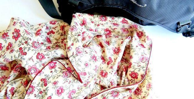 छवि शीर्षक के लिए पोशाक जब आप श्रम में हैं चरण 3