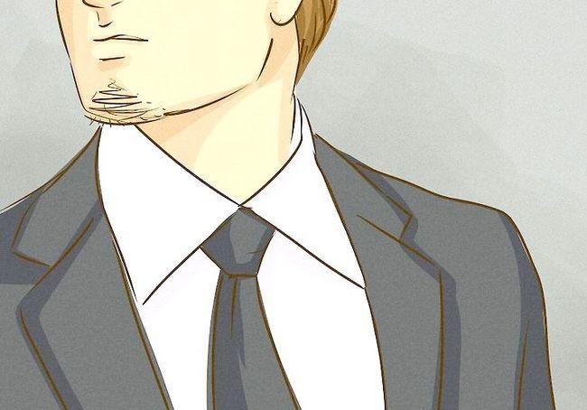 एक फ़न्यलर चरण 7 के लिए ड्रेस के लिए छवि