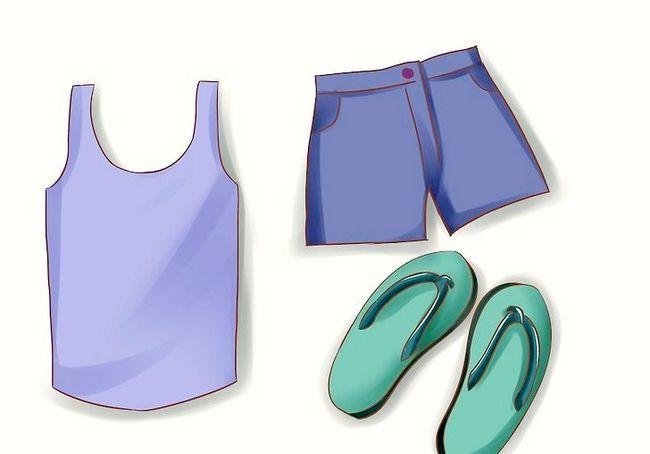 छवि शीर्षक के लिए पोशाक जूरी ड्यूटी चरण 1