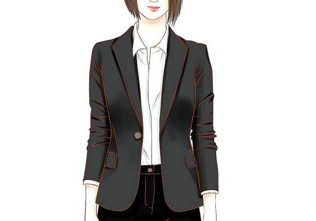 छवि शीर्षक के लिए पोशाक जूरी ड्यूटी चरण 3