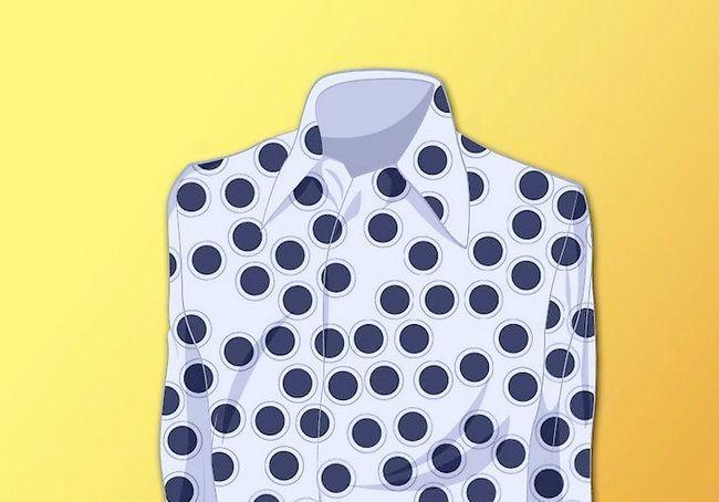 कैसे शैली डिस्को 70s पोशाक के लिए