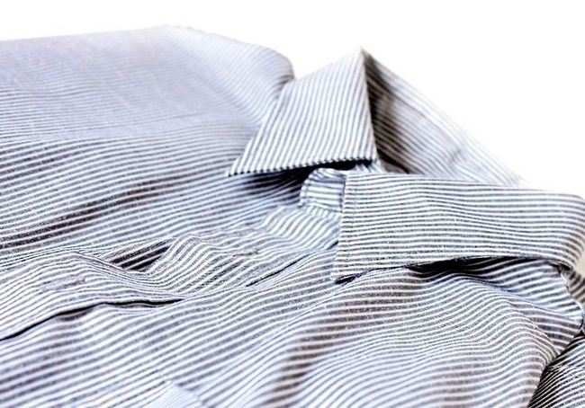 कैसे एक नया काम पर्यावरण में पोशाक के लिए