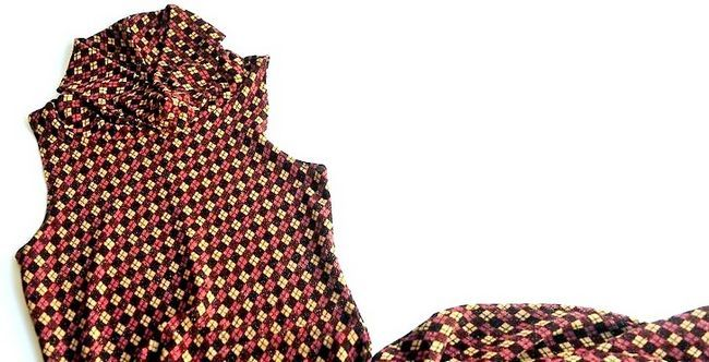 एक काले टाई इवेंट चरण 4 के लिए ड्रेस शीर्षक वाली छवि