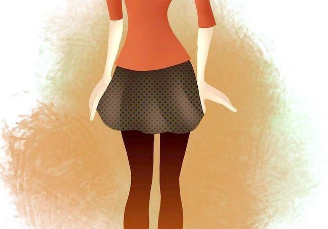 छवि शीर्षक से आप ड्रेस अप करें