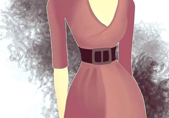 छवि शीर्षक से आप ड्रेस अप करें` class=