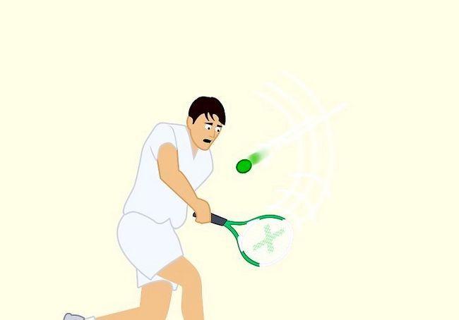 स्क्वैश चरण 8 में जीतने वाली छवि