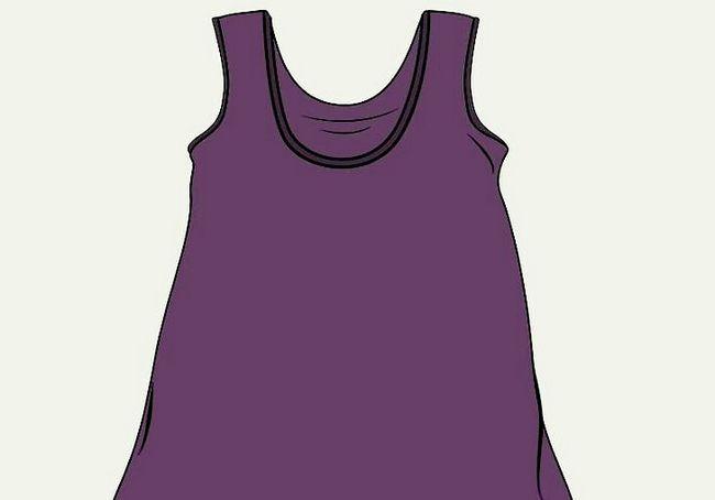 अपनी खुद की टी शर्ट चरण 34 डिज़ाइन शीर्षक वाली छवि