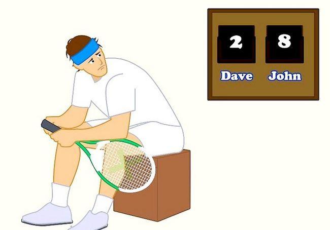 स्क्वैश चरण 7 में जीतने वाली छवि