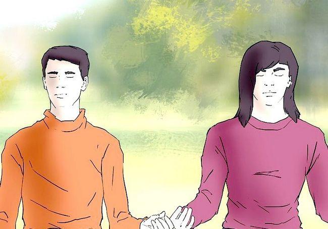 विवाह का डर शीर्षक शीर्षक छवि 15