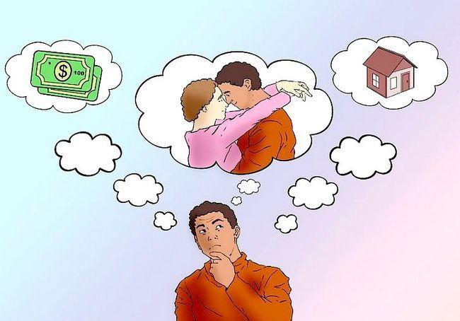 विवाह के भय का शीर्षक शीर्षक छवि 4 चरण