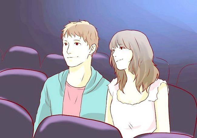 एक रिश्ते में स्टॉप बिसली शर्मील शीर्षक वाली छवि 9