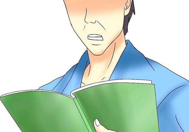 अनौपचारिक चर्चाओं और वादों को कैसे जीतें