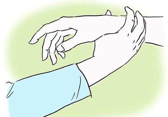छवि एक टिक्ले फाइट 23 शीर्षक शीर्षक