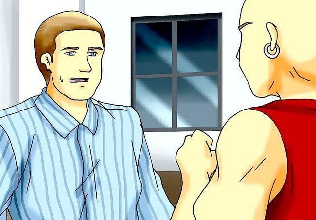छवि का शीर्षक एक सीधा लड़ो चरण 3