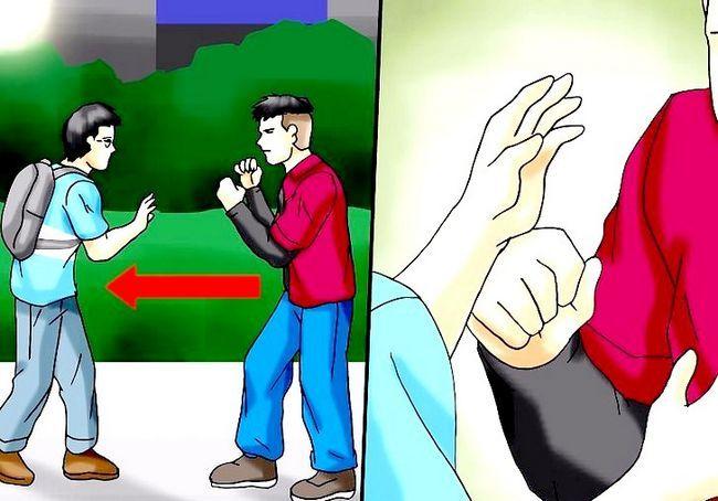 छवि का शीर्षक एक सीधा लड़ो चरण 4