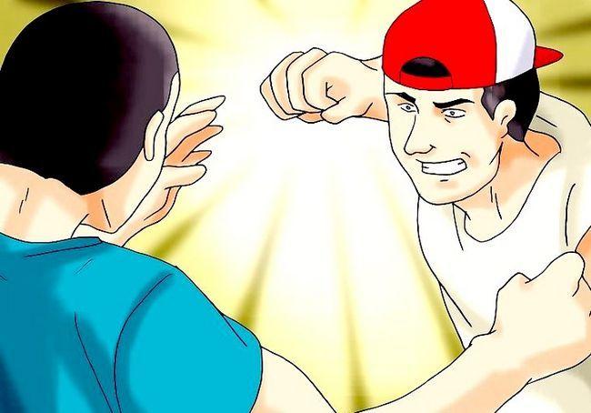 छवि का शीर्षक एक सीधा लड़ो कदम 6