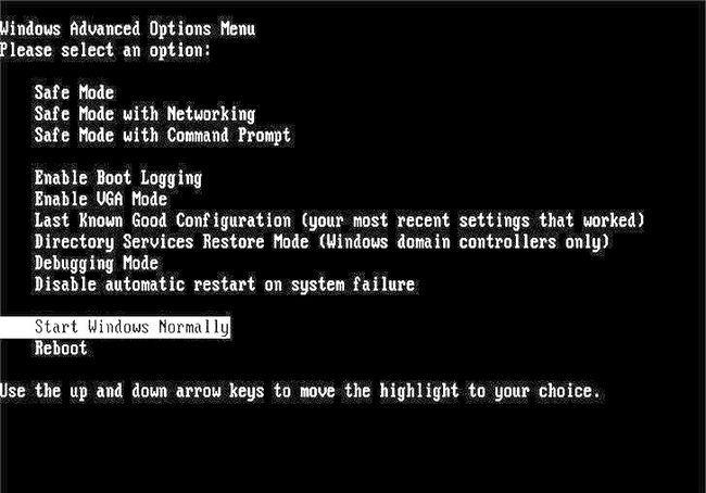 उपयोगकर्ता प्रोफ़ाइल के लॉगिन पासवर्ड का उल्लंघन कैसे करें