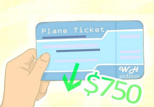 बहुत ज्यादा खर्च किए बिना जापान की यात्रा कैसे करें