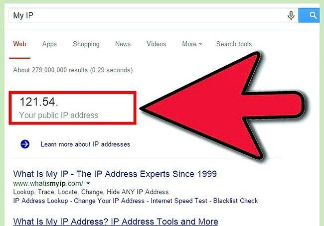 एक अवरुद्ध वेबसाइट दर्ज करें शीर्षक शीर्षक छवि 15