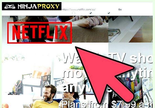 एक अवरुद्ध वेबसाइट दर्ज करें शीर्षक शीर्षक छवि 4
