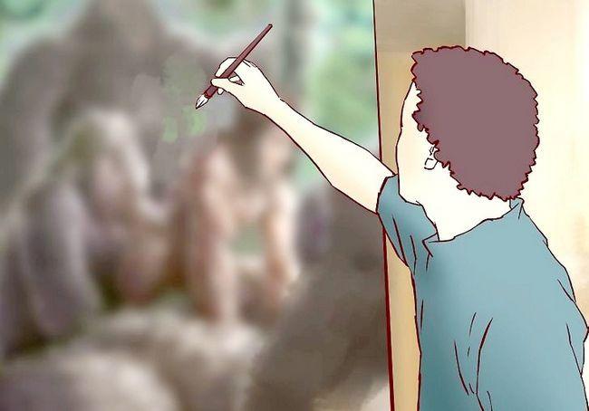 लाइव जीवन के बाद जीविका के जीवन का शीर्षक चरण 16