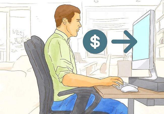 चेक बॉक्स के बिना भुगतान बिल नामांकित छवि चरण 11