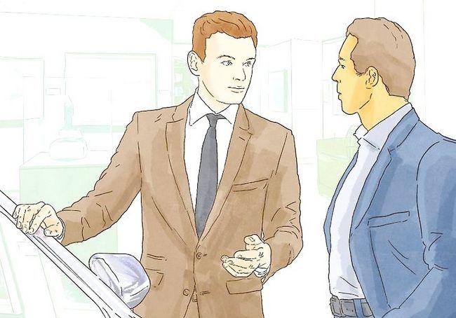छवि शीर्षक से खरीदें Foreclosed RVs चरण 2