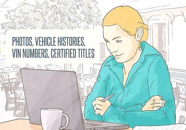 छवि शीर्षक से खरीदें Foreclosed RVs चरण 5