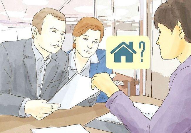 छवि शीर्षक वाला अपना घर मूल्यांकन चरण 1