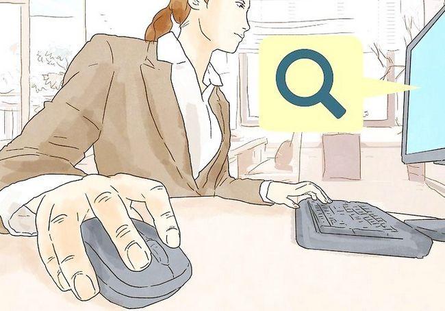 अपनी व्यवसाय को स्थानीय व्यापार लिस्टिंग के लिए शीर्षक से छवि चरण 1