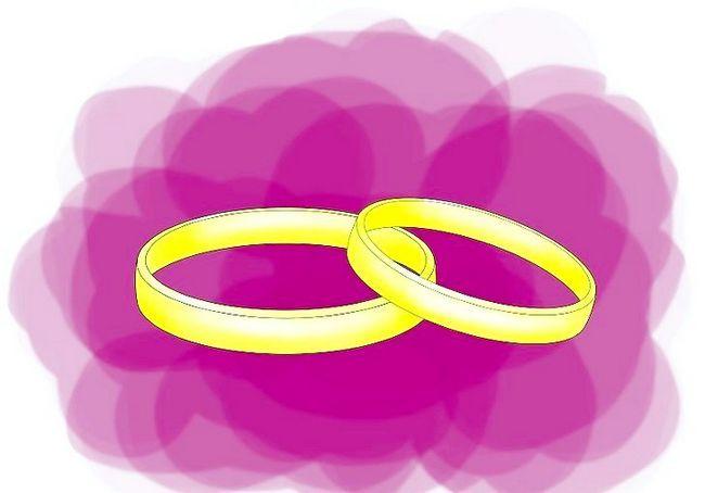एक महान विवाह चरण 13 शीर्षक वाली छवि