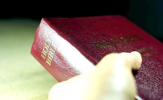 इमेज का शीर्षक लाइव ए गुड ईसाई लाइफ चरण 3