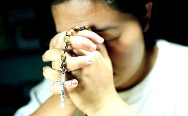 लाइव एक गुड ईसाई लाइफ स्टेप 14 नाम की छवि