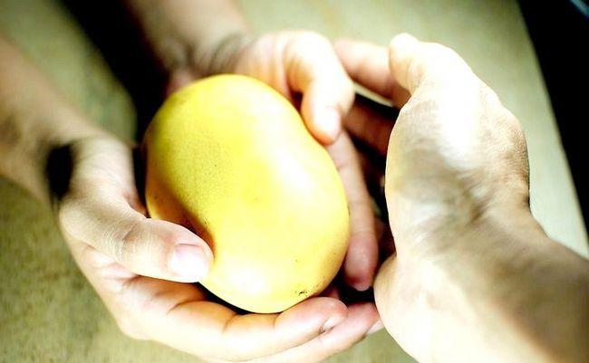लाइव एक अच्छा ईसाई जीवन चरण 8 शीर्षक छवि