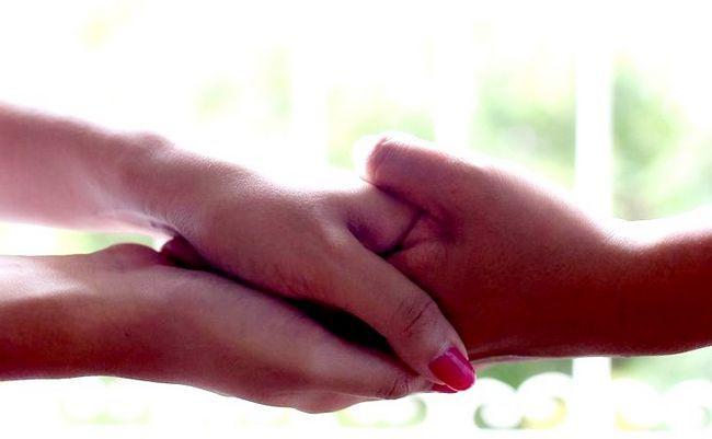 लाइव शीर्षक में एक छवि है जो एक खुश विवाहित जीवन चरण 6 है