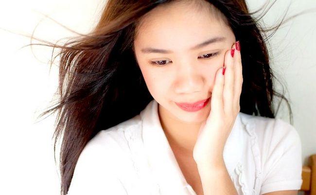 लाइफ ए हैप्पी विवाहित लाइफ स्टेप 9 शीर्षक वाला इमेज