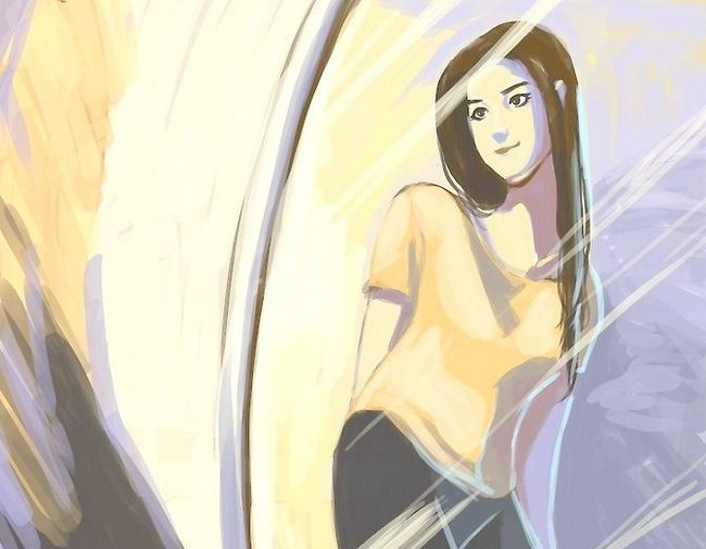 लाइव ऐ स्ट्रेस फ्री लाइफस्टाइल चरण 10 शीर्षक वाली छवि