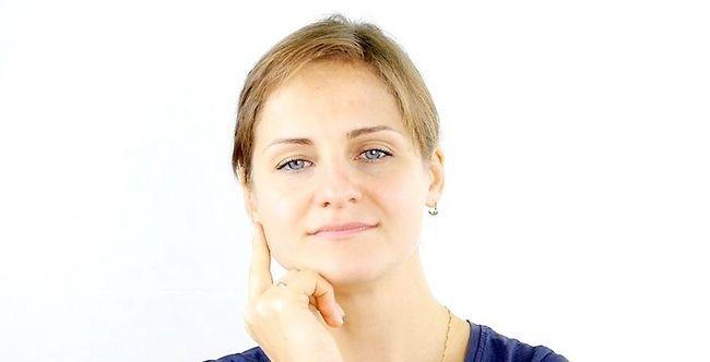 इमेज का शीर्षक बनाओ आपका होंठ बड़ा चरण 24