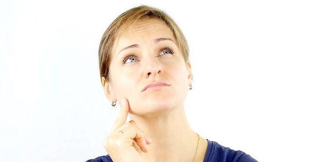 इमेज का शीर्षक बनाओ आपका होंठ बिगर्ड चरण 25