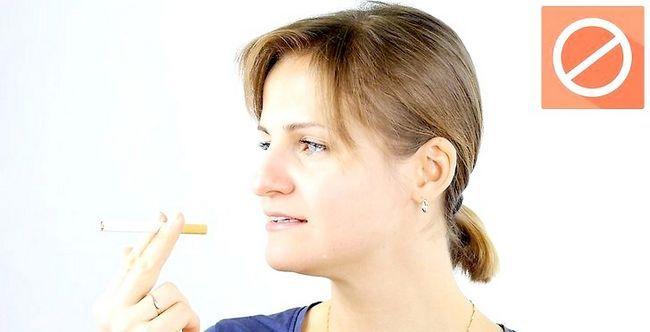 इमेज का शीर्षक बनाओ आपका होंठ बड़ा कदम 9